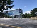 S성남시, 시민 휴식공간 '공개공지' 163곳 관리실태 살펴
