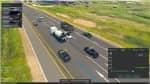 S성남시, 전국 최초 자율주행 시뮬레이션 플랫폼 구축
