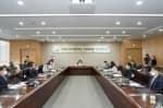 S성남시 20개 기관·단체 '코로나19 백신 접종' 협력 시행
