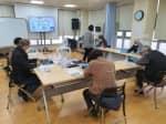 치매예방 교육 훈련로봇'실벗'을 활용한 프로그램 효과성 검증 결과