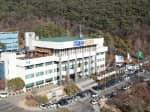 경기도, 체육인들 '기 살리기' 나선다…스포츠 뉴딜에 17억5천만원 투입