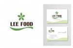 S성남시 중·소 식품제조 8개사 제품디자인 개발·지원