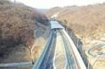 S성남~광주 이배재도로 2.24㎞ 확장구간 오는 26일 개통