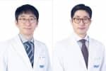 분당서울대병원 안과 연구팀