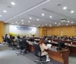 성남시 초고령화 대비 전국최초 '노인 및 치매 통합지원 조례' 제정한다