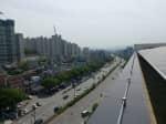 S성남시 '산성대로 도시재생' 지역 주민 주도로 활성화