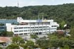경기도 로컬푸드 올 상반기 매출 822억 원. 전년 대비 4.7% 증가