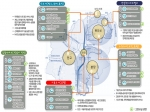S성남시 스마트도시 조성…지능형 교통체계 등 28개 사업 추진